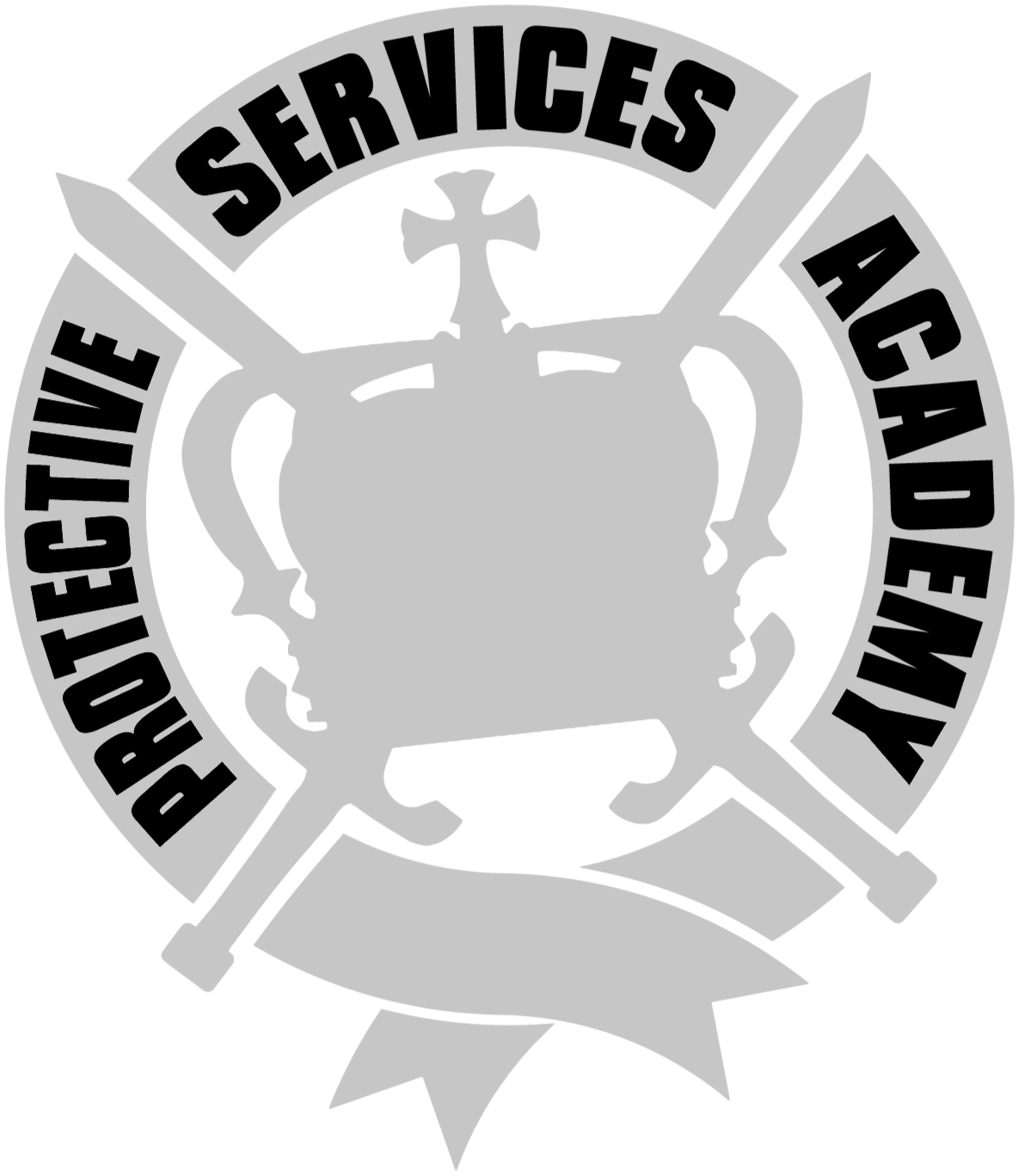 Protective Services Academy